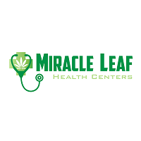 Miracle Leaf Medical Marijuana Doctor image 4