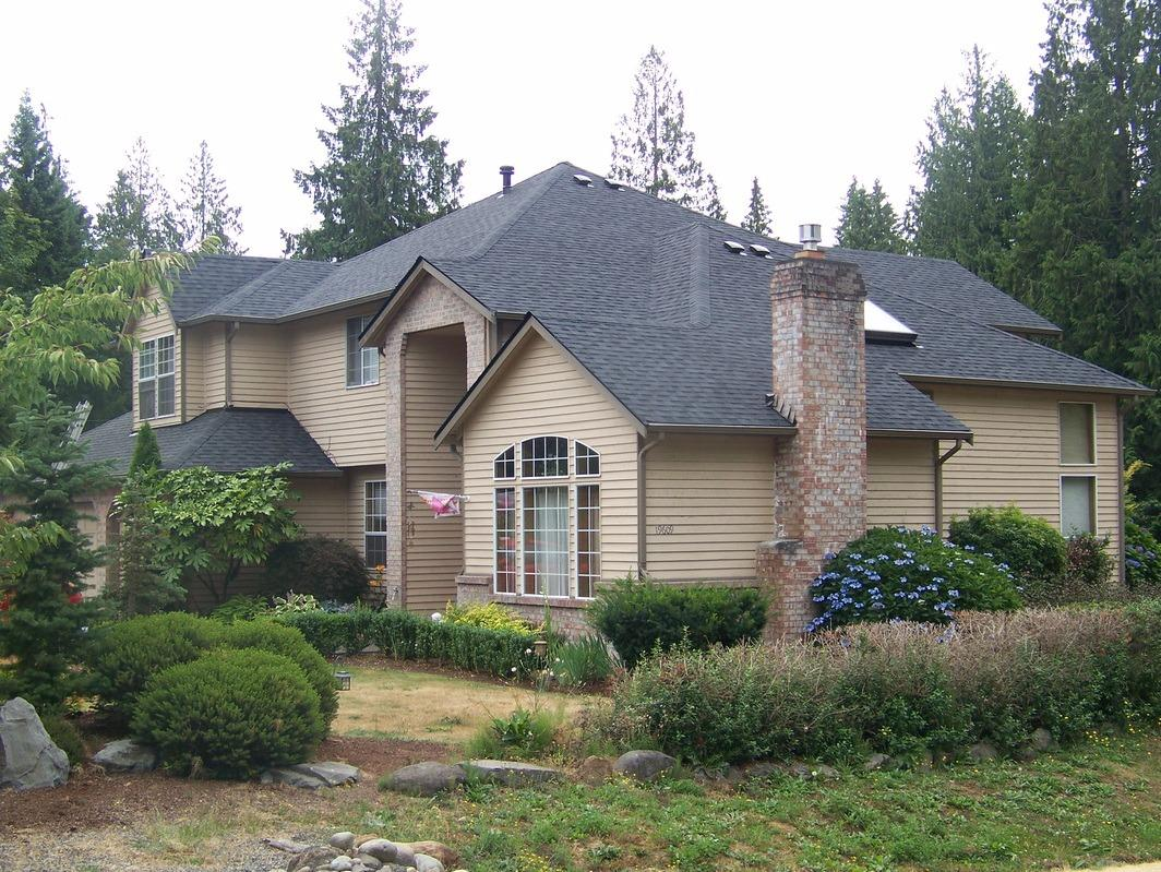 Achten's Quality Roofing of Lakewood image 6
