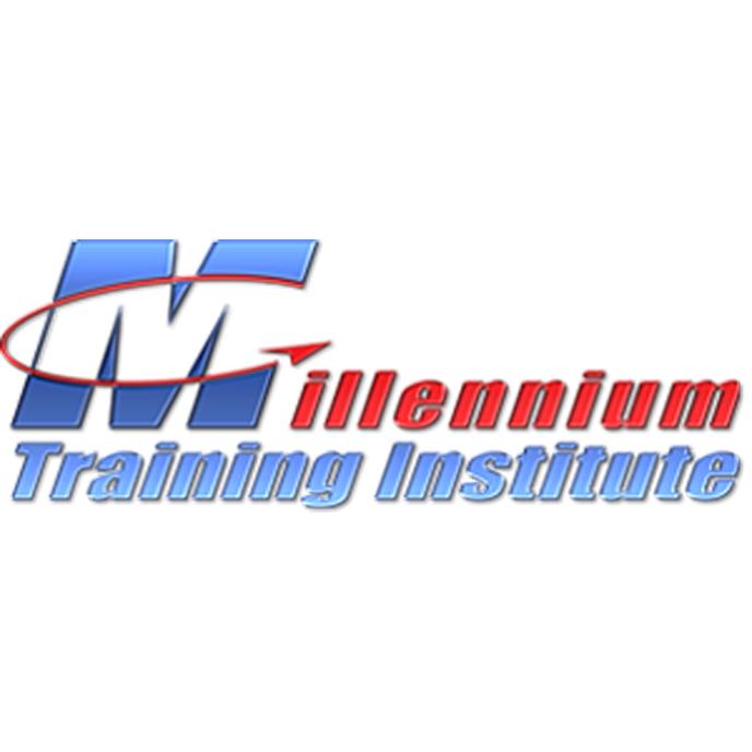 Millennium Training Institute