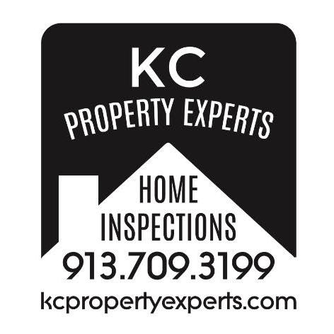 KC Property Experts Home Inspections