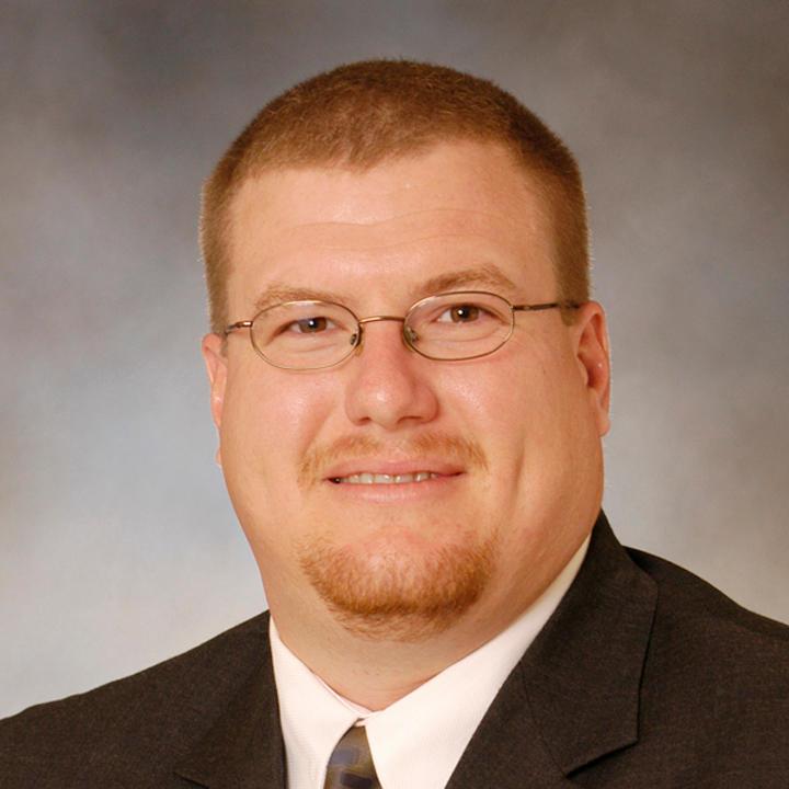 Doug Glick - Missouri Farm Bureau Insurance