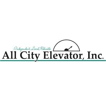 All City Elevator, Inc.