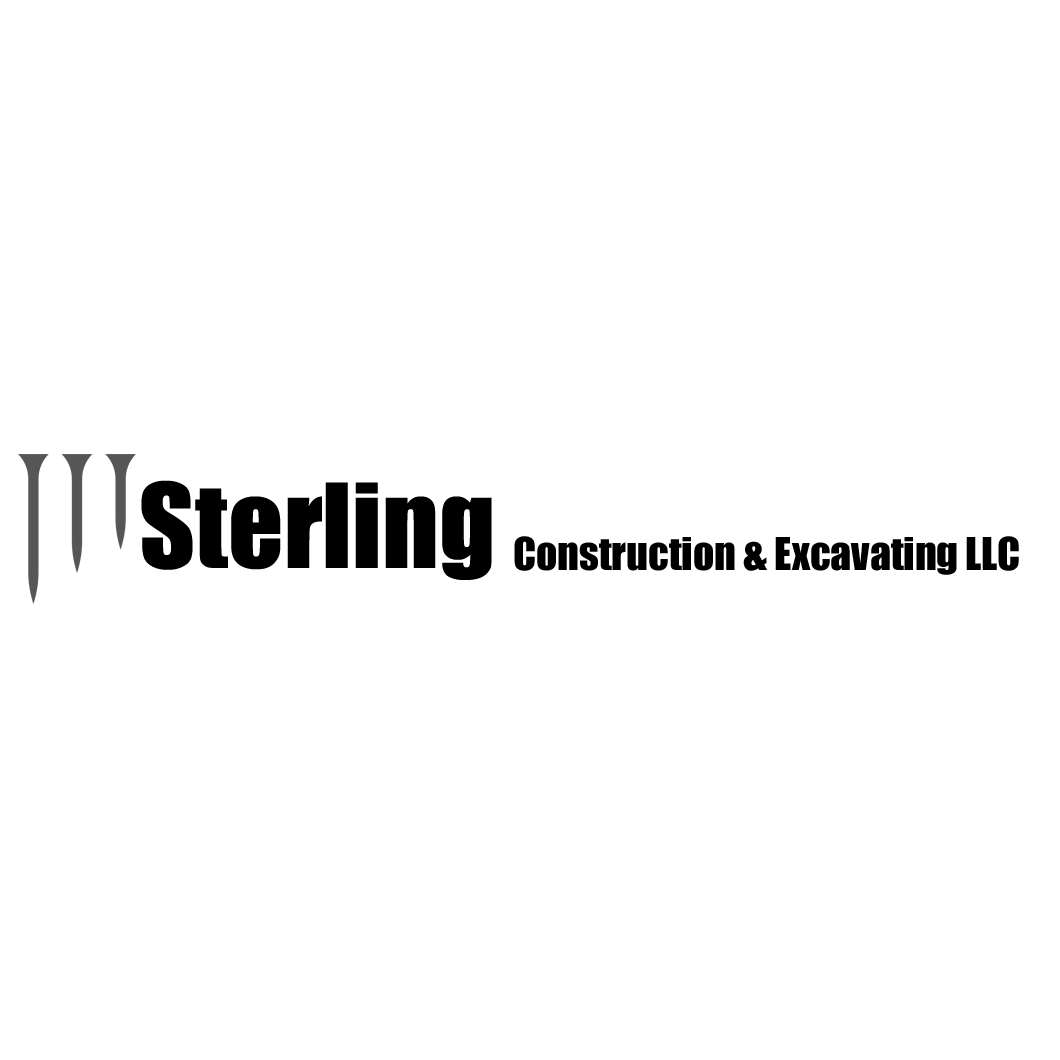 Sterling Construction and Excavating