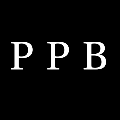 Prestige Pavers Of Bay Co.