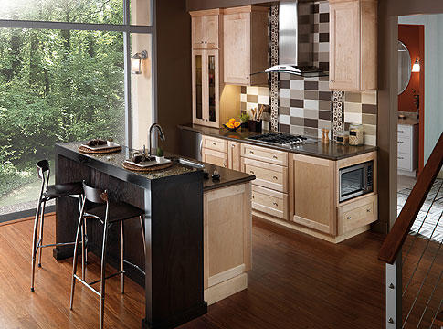Direct Cabinet Sales image 8
