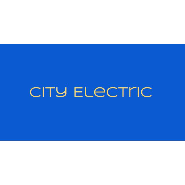 City Electric LLC