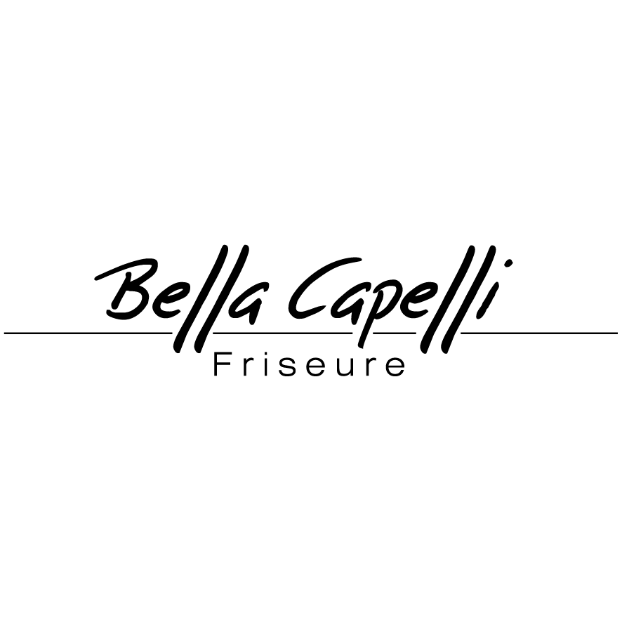 Logo von Bella-Capelli Friseure Thorsten Gude