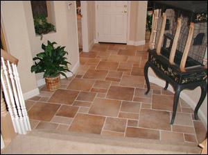 Big Bob's Flooring Outlet of Terre Haute image 3