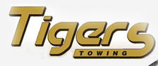Tigers Towing image 1