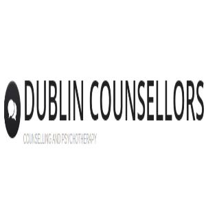 Dublin Counsellors