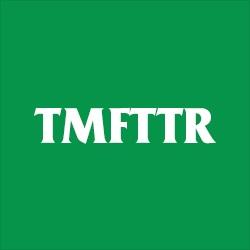 TMF Truck & Trailer Repair