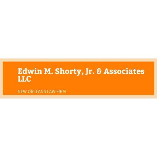 Edwin M. Shorty, Jr. & Associates LLC image 5