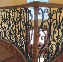 Iron Art And Design image 6
