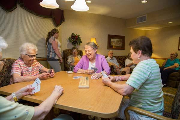 Southview Senior Living image 47