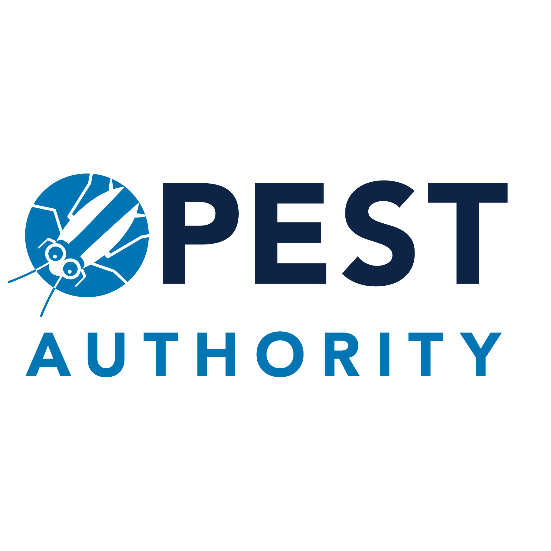 Pest Authority Of Raleigh-Durham