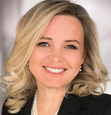 Victoria Lynne Black - Ameriprise Financial Services, Inc.