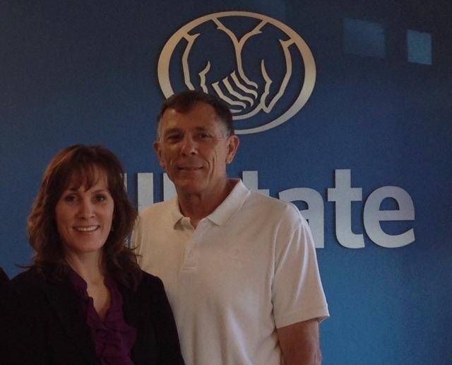 Michelle Wright Turner: Allstate Insurance image 3