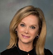 Leslie Golden - Ameriprise Financial Services, Inc. image 0