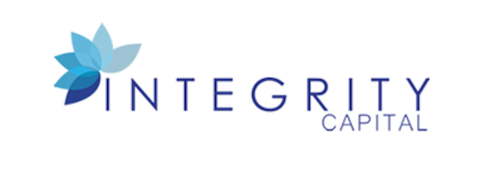 Integrity Capital image 0