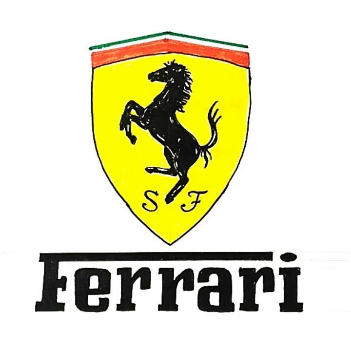 Ferrari Lake Forest