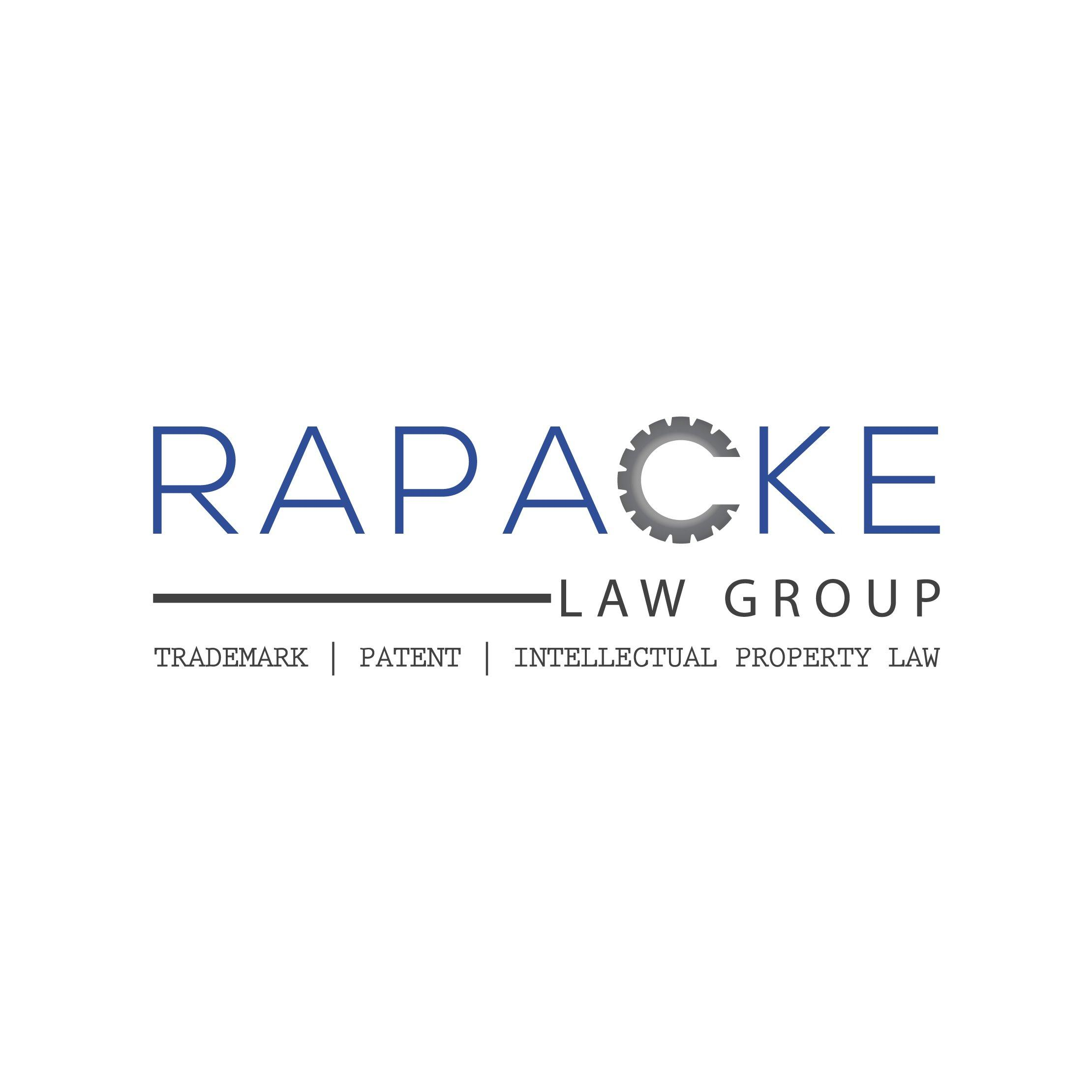 The Rapacke Law Group, P.A.