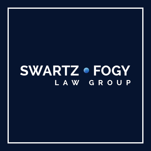 Swartz Fogy Law Group