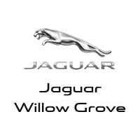 Jaguar Willow Grove