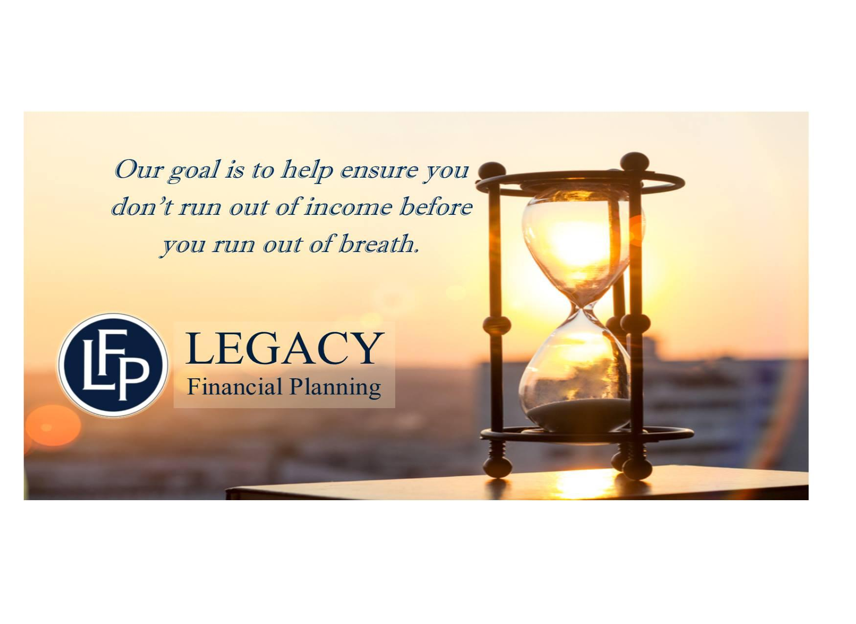 Legacy Financial Planning image 2