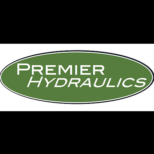 Premier Hydraulic Services