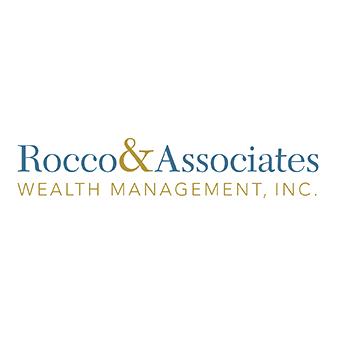 Rocco & Associates Wealth Management, Inc.