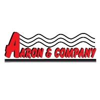 Aaron Amp Company 75 South Bridge Street Somerville Nj