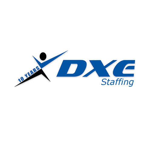 DXE Staffing - Tell City, IN 47586 - (812)566-0171 | ShowMeLocal.com