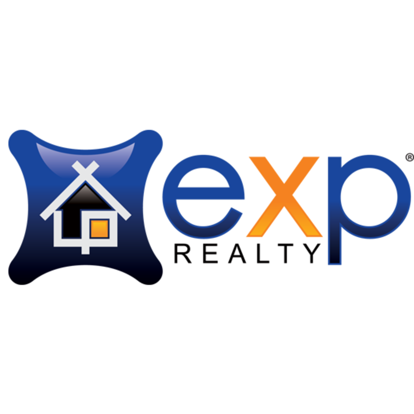 Peter Taylor - eXp Realty