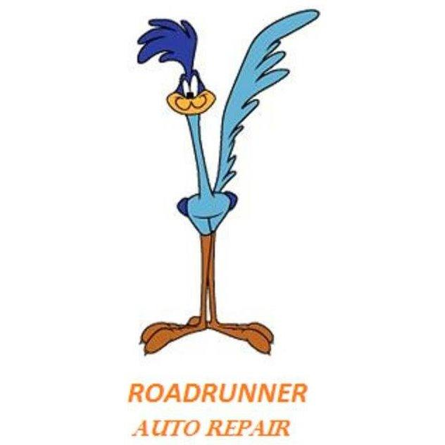 Road Runner Auto Repair
