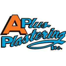 A Plus Plastering Inc