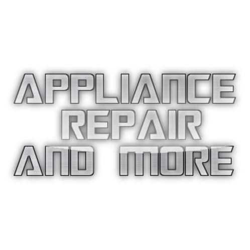 Appliance Repair and More - Dallas, TX 75206 - (903)603-1004 | ShowMeLocal.com