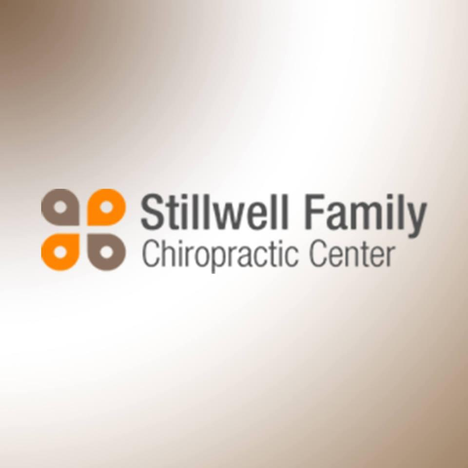 Stillwell Family Chiropractic And Massage