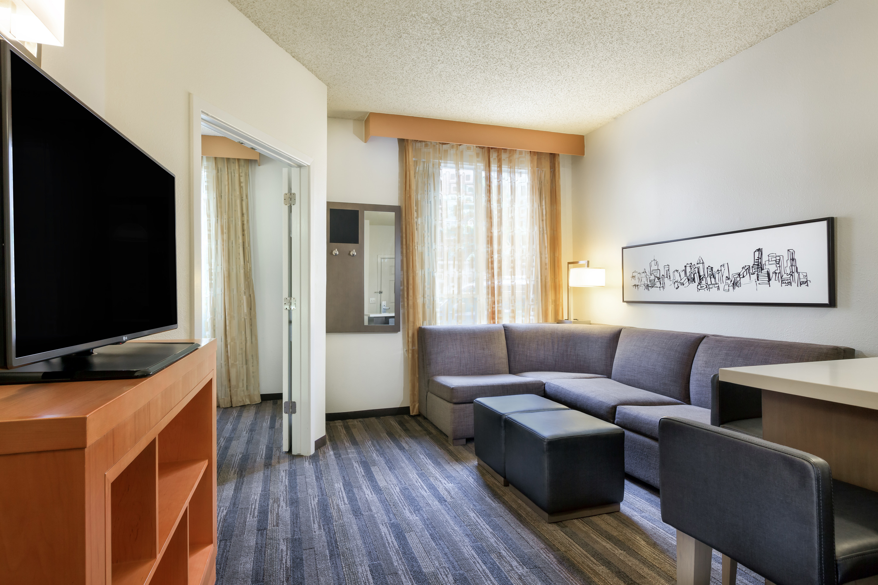 Hyatt house coupon codes - Play asia coupon 2018