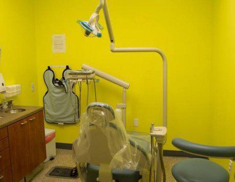 Wilmington Community Clinic image 3