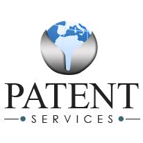 Patent Services USA Inc.