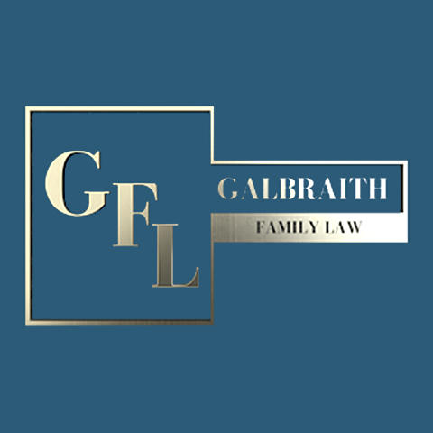 The Law Offices of Robert Galbraith image 5