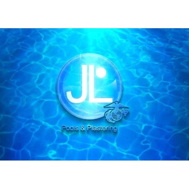 Swimming Pool Plastering Contractors : Jl pools plastering in yorba linda ca citysearch