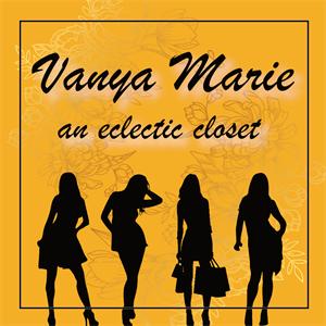 Vanya Marie