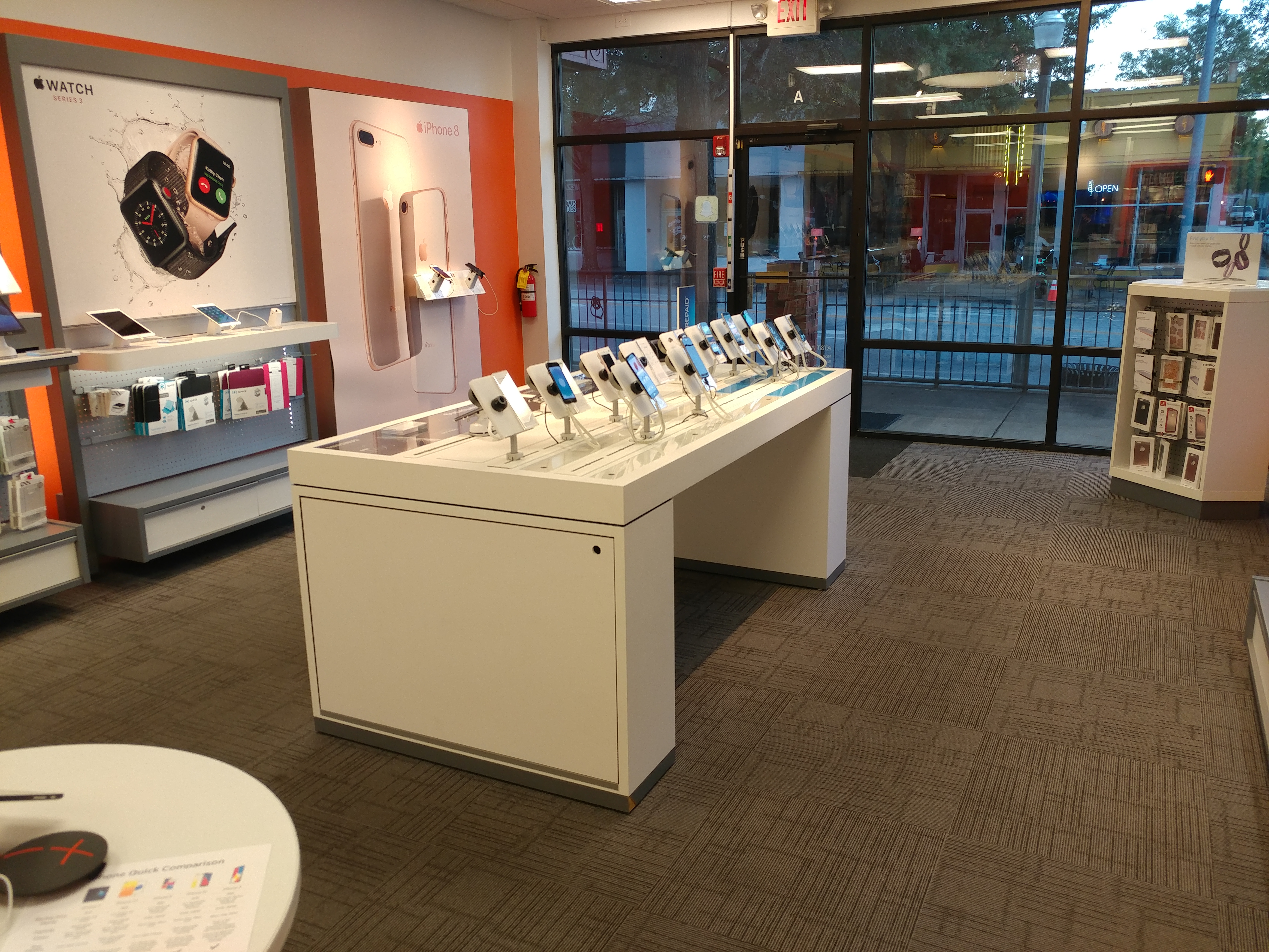AT&T Store image 2