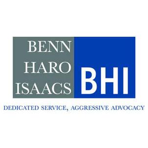 Benn, Haro & Isaacs, PLLC image 4