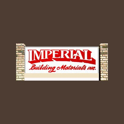 Imperial Building Materials Inc image 0