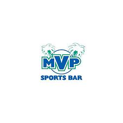 MVP Sports Bar image 0
