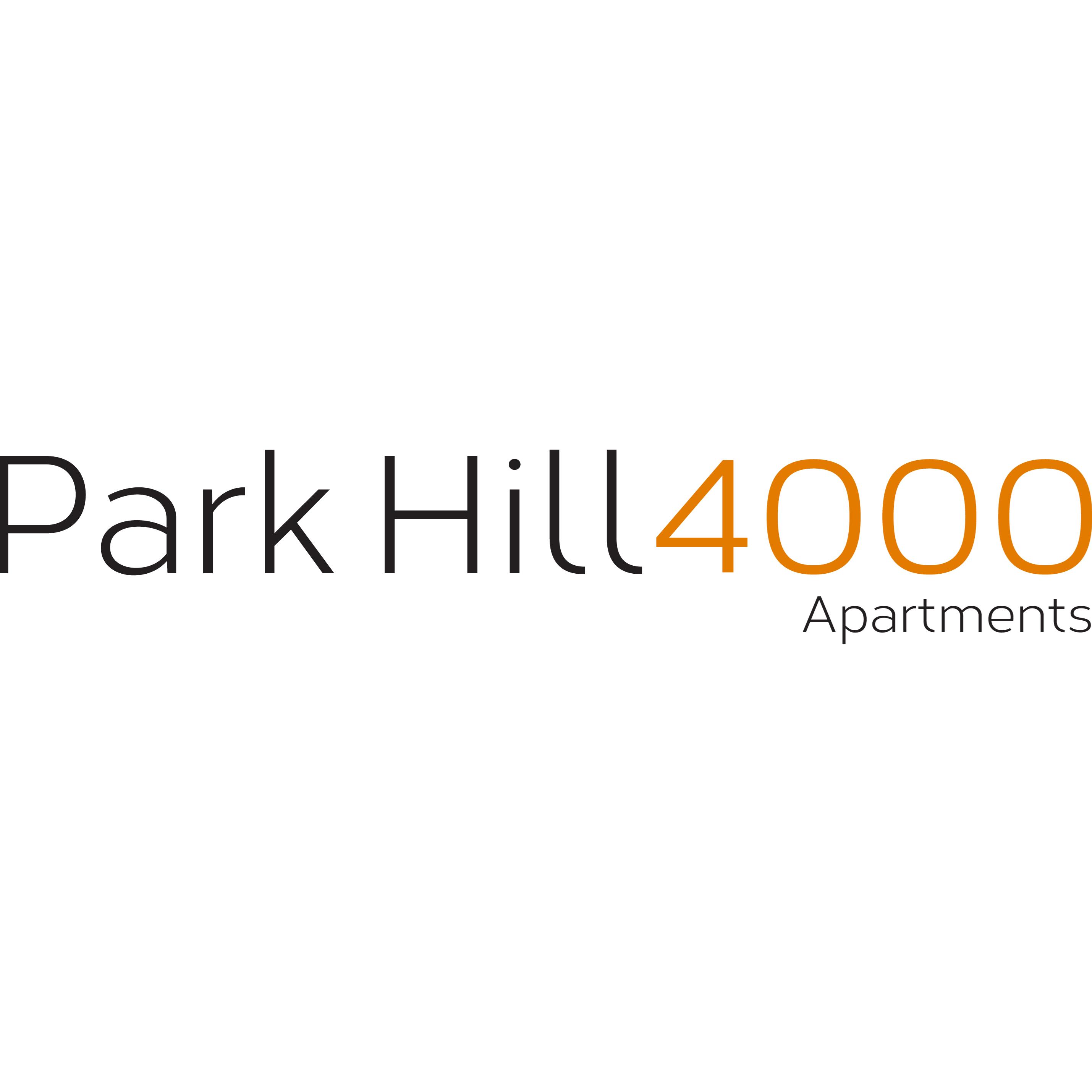 Park Hill 4000
