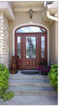 Anderson Home Improvement LLC image 1