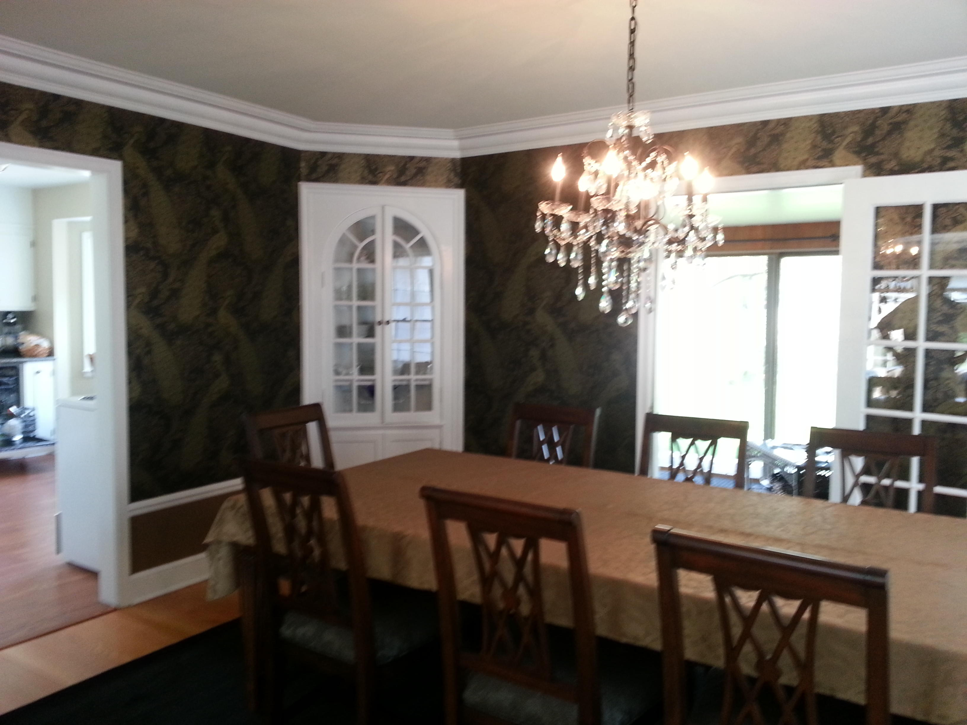 Sommers Painting LLC image 7